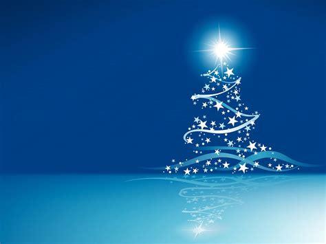 imagenes animadas de navidad para escritorio gratis fondos navidad de pantalla gratis fondos de pantalla