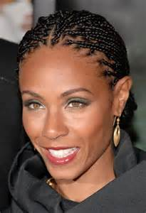 looking for black hair braid styles for grey hair braids hairstyles for black women protective summer hair