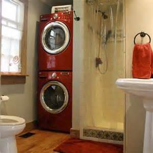 laundry in bathroom ideas best 25 bath laundry combo ideas on laundry bathroom combo laundry room bathroom