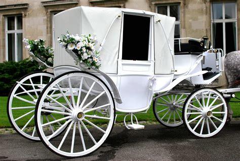 Kutsche Hochzeit by Kutscherspiel Komplette Geschichte Hochzeitsportal24