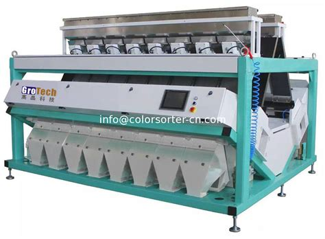 color sorter corn optical sorter corn color sorter color sorting for