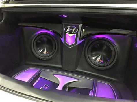25 best ideas about audio system on pinterest outdoor best 25 fi car audio ideas on pinterest car sound