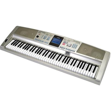 Keyboard Yamaha Dgx 305 Yamaha Dgx 305 Keyboard Piano In Elsenfeld