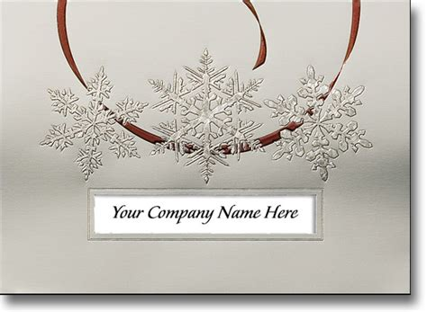 company holiday cards business holiday cards holiday