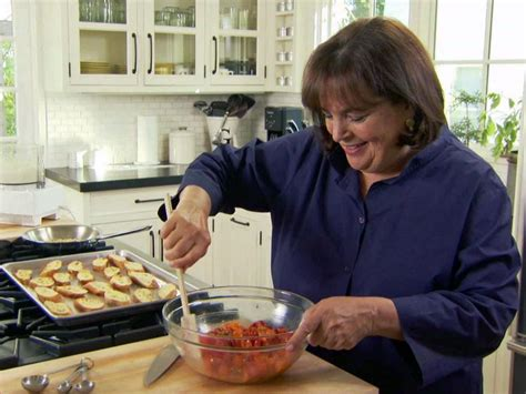 barefoot contessa store ina garten s 11 entertaining do s and don ts barefoot
