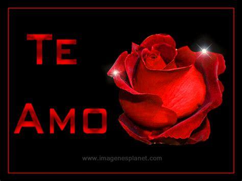 imagenes te amo victor 2 te amo frases cortas de amor con rosas im 225 genes de amor