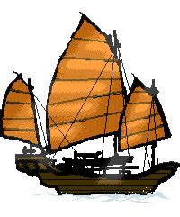 old boat gif free boat animations images of boats graphics clipart
