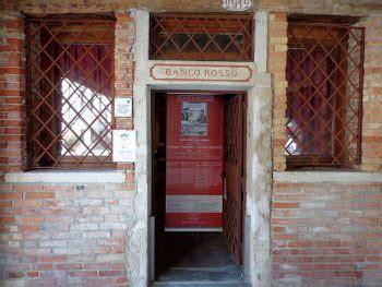 banco dei pegni venezia leggenda e realt 224 ebraico tra le calli di venezia