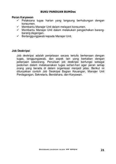 format surat lamaran kerja pending desa contoh surat lamaran kerja koperasi unit desa kotasurat com