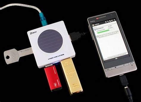 membuat skck bisa diwakilkan apakah membuat skck bisa diwakilkan apakah mengisi baterai