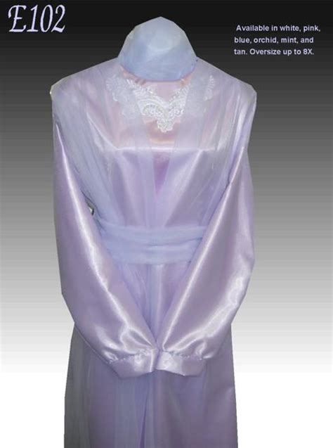 rest  beauty    burial garments