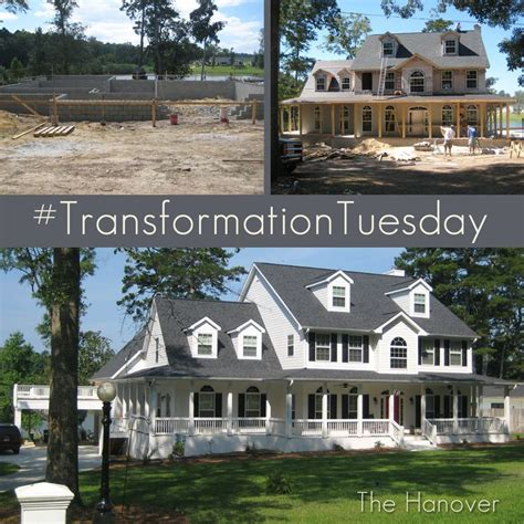 house design hanover 1000 images about transformationtuesday on