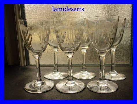bicchieri on line baccarat bicchieri on line casa larrate