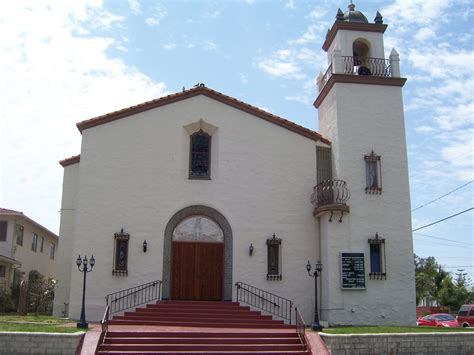 Ordinary Catholic Church In Spanish Near Me #2: O.jpg