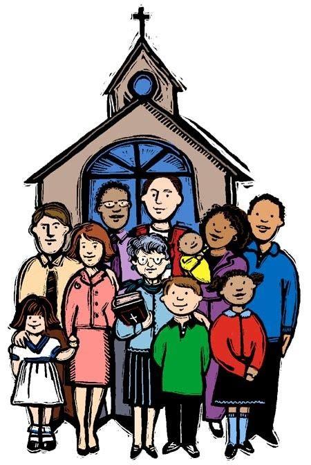 holy family church bulletin