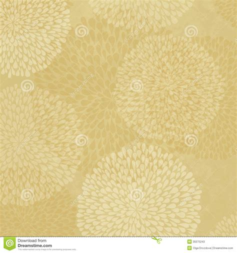 old paper pattern vector old paper with pattern stock photos image 35575243