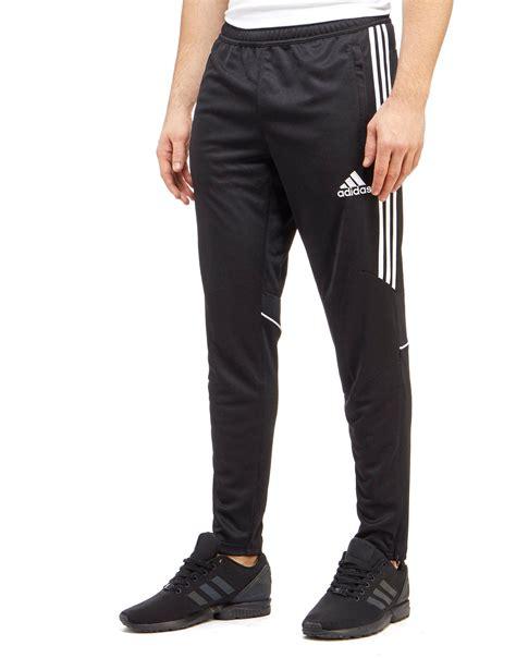 adidas jogger pants adidas joggers really comfortable fashionarrow com