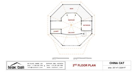 prefab floor plans luxury prefab floor plans teak bali