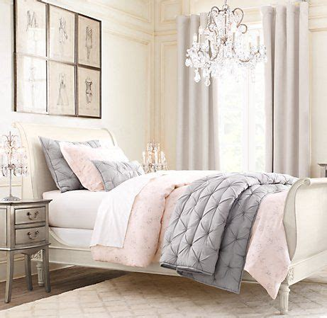 grey pink white bedroom bedroom pink grey bedrooms blush white bedroom ideas and with wallpa bedroom ideas
