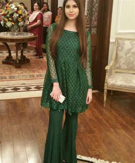 dress design in net pakistani net frocks and gowns with price for 2018