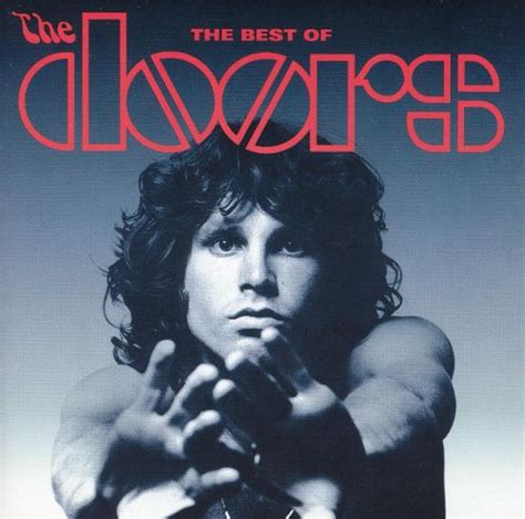 best doors songs the best of the doors 2000 the doors songs reviews