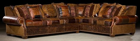 western style sectional sofa western sectional sofa www energywarden net