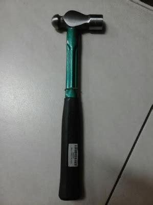 Palu Konde 1 Prohex palu fiber large2 jpg