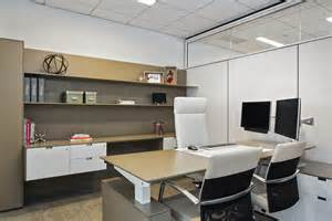 office furniture showroom nyc office interiors office and showroom new york