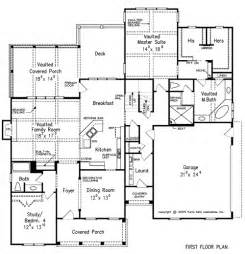 Frank Betz Floor Plans Summerlake Home Plans And House Plans By Frank Betz