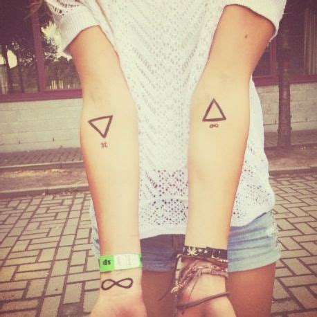 hipster tattoos most popular tags for this image include