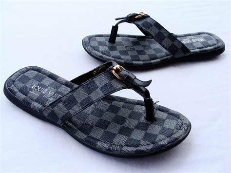 louis vuitton house shoes cheap louis vuitton lv slippers in 244533 for men 42 60 on louis vuitton slippers