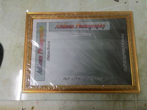 Harga Samsung J5 Frame gambar daftar harga frame spanram terbaru cetak foto