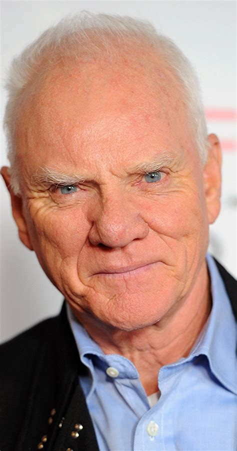 70 years old actors malcolm mcdowell imdb
