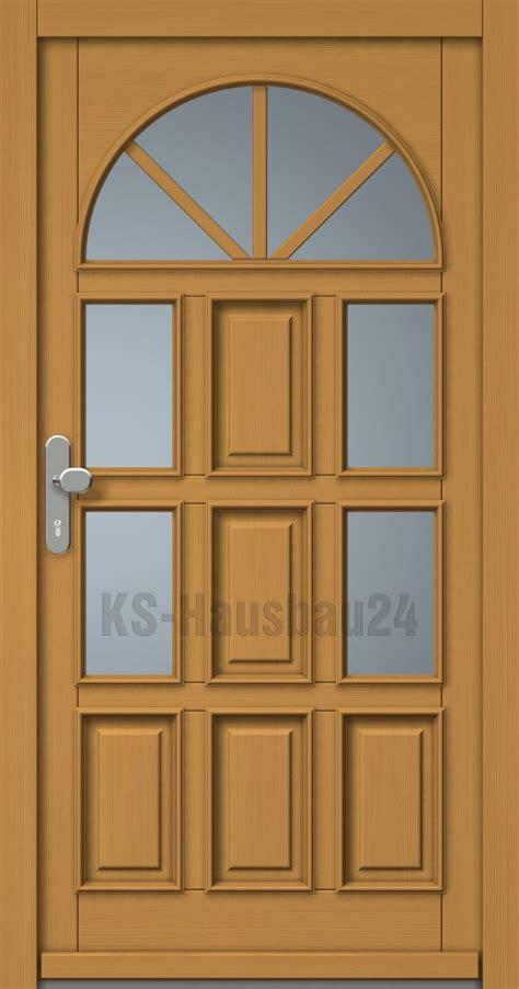 Eingangstüren Holz Preise by Haust 252 Re Holz Modell Ks D 1800 Klassischer Stil G 252 Nstige