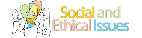 information security and ethics social and organizational issues books image gallery ethical issues