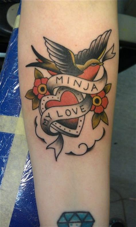 unique tattoo name designs 50 unique name tattoos inked weddings