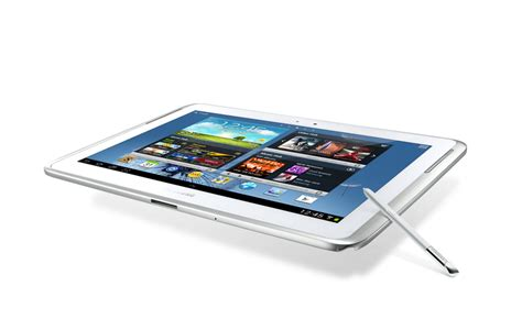 Samsung Tab Note N8000 downgrade galaxy note 10 1 gt n8000 to ics 4 4 2 to 4 0 4