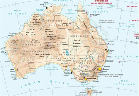 map of australia with oceans world map with oceans and seas quotes