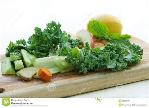 imagenes vegetales verdes verduras verdes