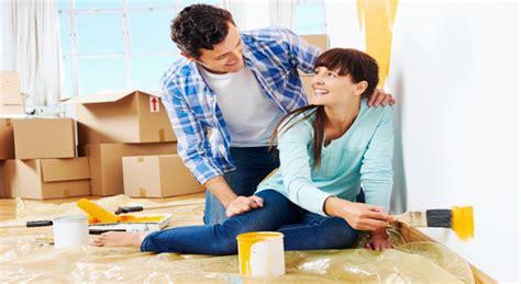 mutuo per ristrutturazione prima casa mutuo ristrutturazione prima casa importo e condizioni