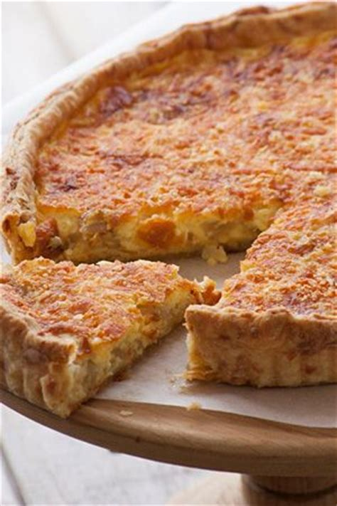 quiche recipe ina garten cheese and onion quiche ina paarman south african food