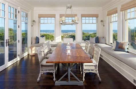 Gorgeous Dining Rooms 20 gorgeous dining room design ideas page 4 of 4