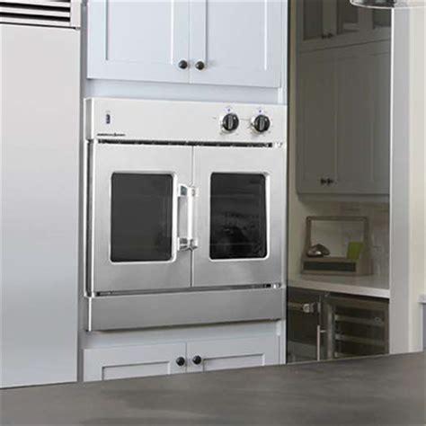 door range american range door wall oven nw