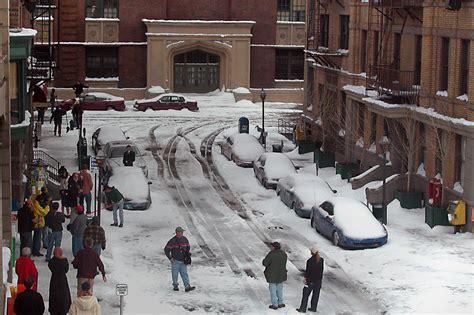 New York Home home www paramountstudiotour com