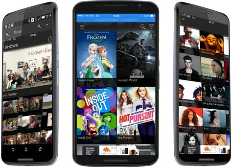 moviebox for android moviebox android 28 images for android ios moviebox apk apk