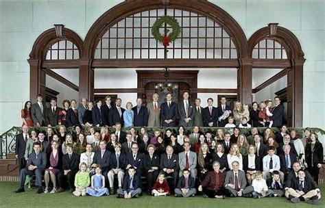 la familia rockefeller los rockefeller la familia que es due 241 a del mundo taringa