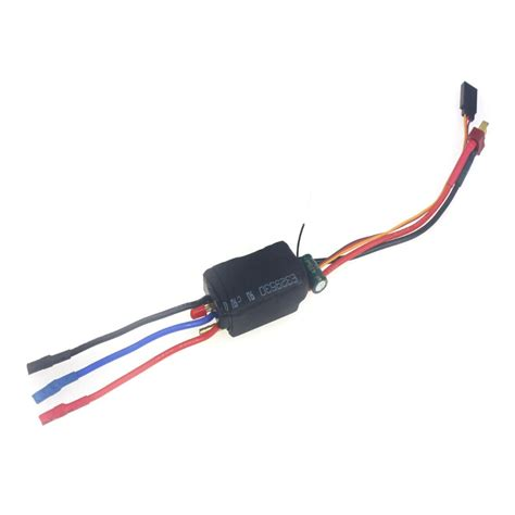 Boat Ft012 Romote Controller Part Parts ft012 rc boat spare parts replacement 3 in1 esc speed