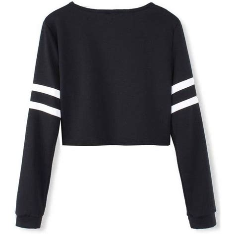 Black And White Shirt 17 Best Ideas About Baseball Shirt On