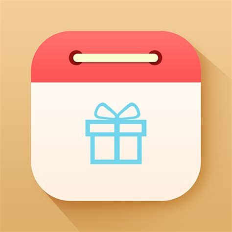 my days apk my day countdown timer apk 2 8 1 only apk file for android