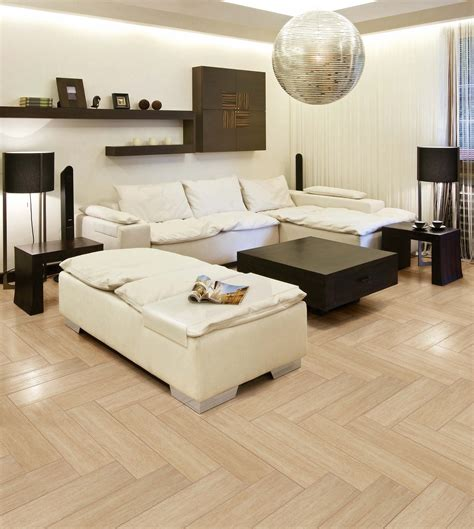 Floor Tile Patterns Living Room by Apartments Decorates Ceramic Patterns Tile Flooring Ideas